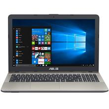 ASUS K540UA Core i3 4GB 1TB Intel Laptop